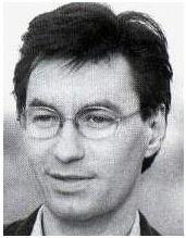 Pascal Renard