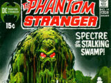 Phantom Stranger Vol 2 14