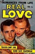 Real Love Vol 1 59