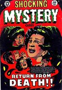 Shocking Mystery Cases Vol 1 55