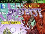 Sword of Sorcery Vol 2 4