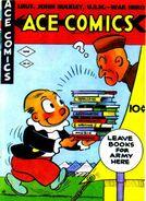 Ace Comics Vol 1 63