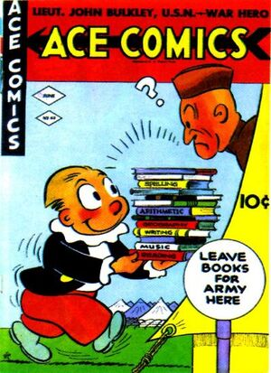 Ace Comics Vol 1 63