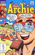 Archie Vol 1 380