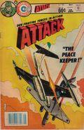 Attack Vol 5 40