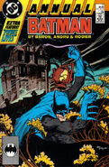 Batman Annual Vol 1 12