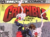 Crucible Vol 1 5