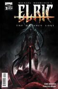 Elric The Balance Lost Vol 1 2