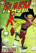 Flash Vol 1 142