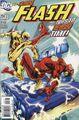 Flash Vol 2 224