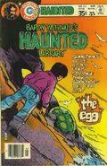 Haunted Vol 1 35