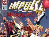 Impulse Vol 1 3