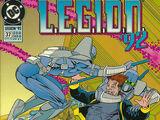 L.E.G.I.O.N. Vol 1 37