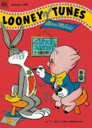 Looney Tunes and Merrie Melodies Comics Vol 1 133