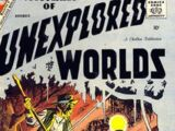 Mysteries of Unexplored Worlds Vol 1 10