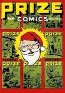 Prize Comics Vol 1 57