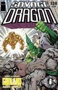 Savage Dragon Vol 1 138