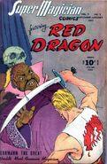 Super-Magician Comics Vol 1 55