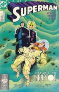 Superman Vol 2 18