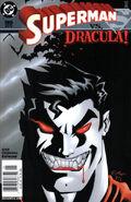 Superman Vol 2 180
