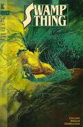 Swamp Thing Vol 2 136