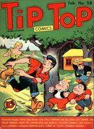Tip Top Comics Vol 1 58