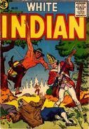 A-1 Comics Vol 1 135