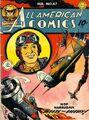 All-American Comics Vol 1 47