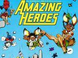 Amazing Heroes Vol 1 42