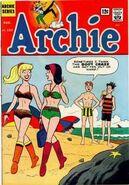 Archie Vol 1 157