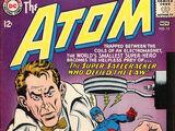 Atom Vol 1 15
