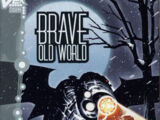 Brave Old World Vol 1