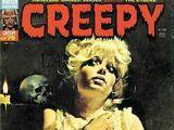 Creepy Vol 1 79
