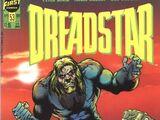Dreadstar Vol 1 53