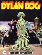 Dylan Dog Vol 1 112