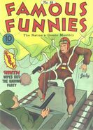 Famous Funnies Vol 1 84