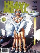 Heavy Metal Vol 4 2
