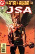 JSA Vol 1 23