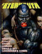 L'Eternauta Vol 1 85