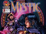 Mystic Vol 2 3