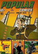 Popular Comics Vol 1 98