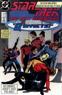Star Trek The Next Generation Vol 1 5