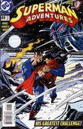 Superman Adventures Vol 1 49