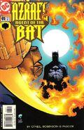 Azrael Agent of the Bat Vol 1 65