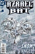 Azrael Agent of the Bat Vol 1 97