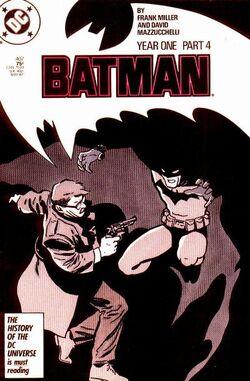 Batman 407.jpg