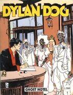 Dylan Dog Vol 1 146