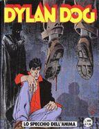 Dylan Dog Vol 1 169