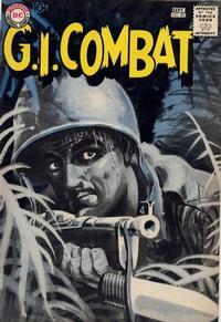 G.I. Combat Vol 1 83