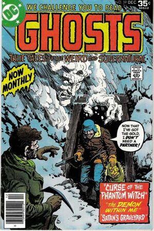 Ghosts Vol 1 59